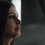 Lee and Bullock - Gotham Season 3