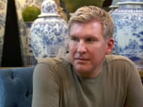 Chrisley Knows Best Season 5 Episode 5