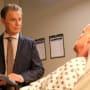 Anyone But HODAD? - Tall - The Resident Season 2 Episode 10