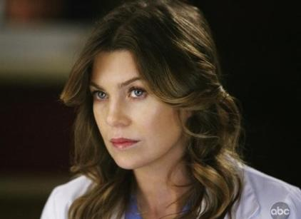 Watch Grey's Anatomy Season 5 Episode 21 Online