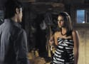 Alexandra Chando Teases Return of The Lying Game