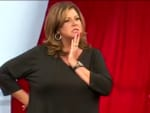 Abby Gives Out Solos - Dance Moms