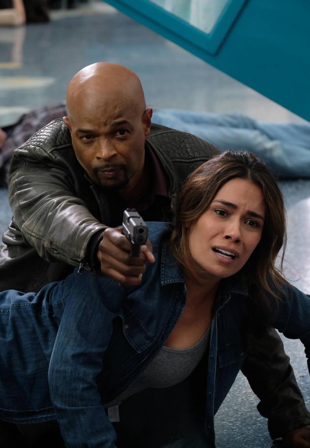 Lethal weapon season 1 episodes-2222