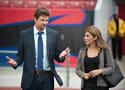 Necessary Roughness Review: Don't Be Afraid To Fly