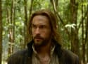 Sleepy Hollow: Watch Season 2 Episode 1 Online