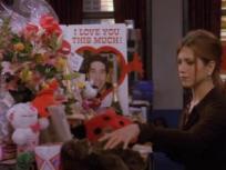 Friends Season 3 Episode 12