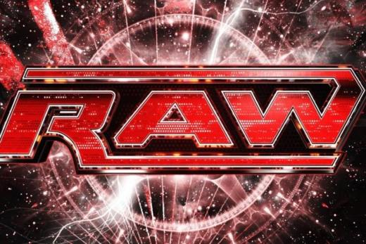 WW RAW logo
