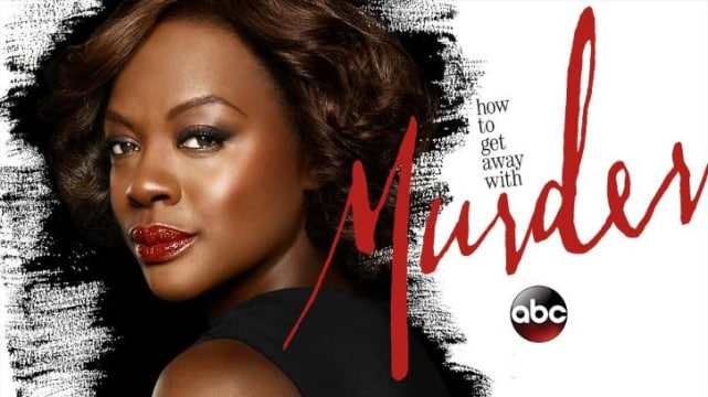 How to Get Away with Murder - Certain Renewal