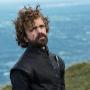 My Queen - Game of Thrones Season 7 Episode 3