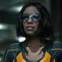 Lightning Strikes - Tall - Black Lightning Season 2 Episode 16