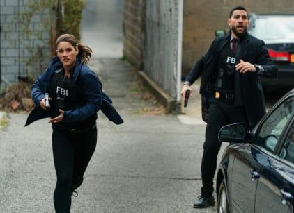 Watch FBI Season 1 Episode 23 Online