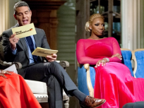 The Real Housewives of Atlanta Season 6 Episode 24