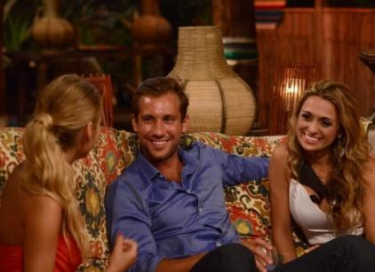 Watch Bachelor in Paradise Season 1 Episode 3 Online