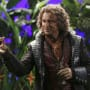 The Voice In Her Head - Once Upon a Time Season 5 Episode 4