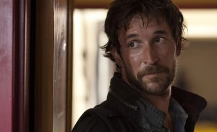 Falling Skies: Renewed for Season 2
