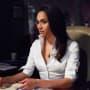 Rachel at Work - Suits Season 5 Episode 4