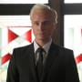 Blonde Blaine - iZombie Season 2 Episode 1