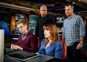 NCIS: Los Angeles Season 10 Episode 12 Review: The Sound of Silence