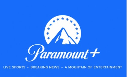 CBS All Access to Rebrand as Paramount+ in March
