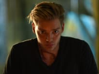 Shadowhunters Season 1 Episode 7