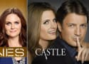 Castle vs Bones! Who Did It Better?