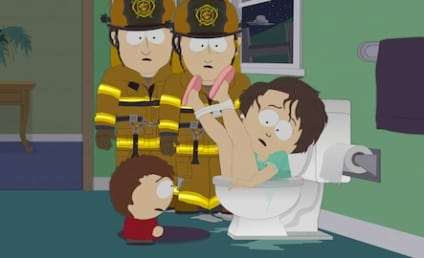 South Park Season Premiere Review: You Can Always Sue Somebody