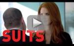 Suits Season 4 Finale Promo