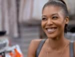 Moniece Smiles - Love & Hip Hop: Hollywood