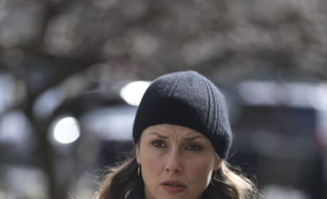The Consequences of Action - Blue Bloods Season 7 Episode 20