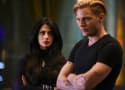 Shadowhunters Season 1 Episode 9 Review: Rise Up