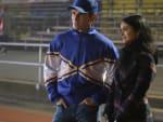 Boosting School Spirit - Riverdale