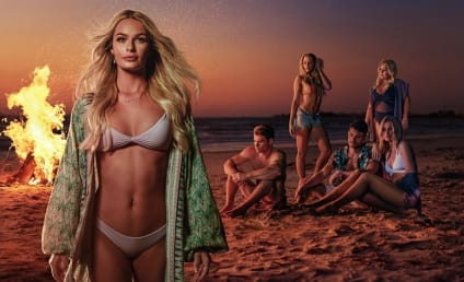 Siesta Key Season 4 Announced, But There's a Huge Catch