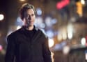 The Flash: Watch Season 1 Episode 22 Online