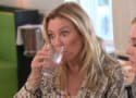 Watch The Real Housewives of New York City Online: War and P.O.S