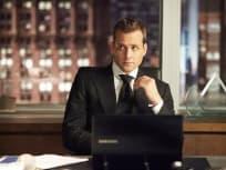 Suits Season 3 Episode 9