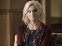 iZombie Season 3 Episode 4