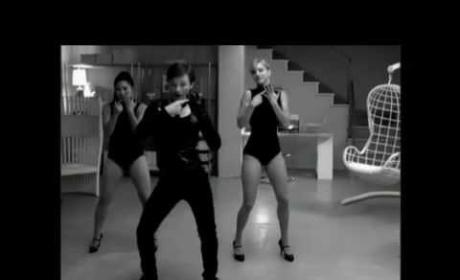 Glee, Single Ladies
