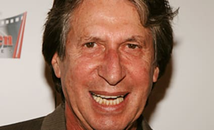 David Brenner to Crack Jokes on Valentine's Day Episode of Modern Family