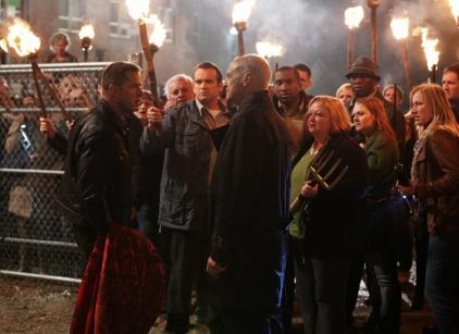 Watch Once Upon a Time Season 2 Episode 7 Online