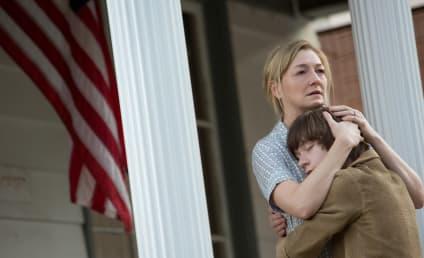 Outsiders Season 2 Episode 9 Review: Loyal to the Bone