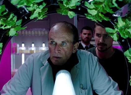 Watch The Last Ship Season 4 Episode 8 Online