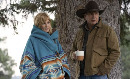 Yellowstone Season 3 Episode 6 Review: All For Nothing