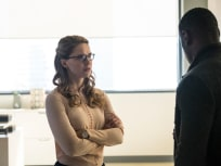 Supergirl Season 4 Episode 12