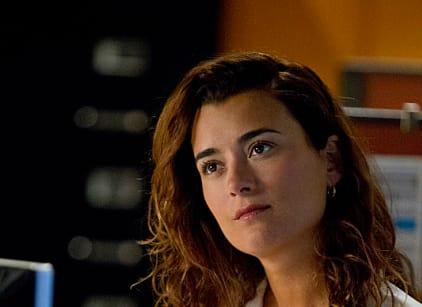 Watch NCIS Season 10 Episode 11 Online