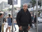 Sam Goes Rogue - NCIS: Los Angeles