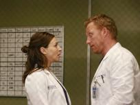 Grey's Anatomy Season 13 Episode 4