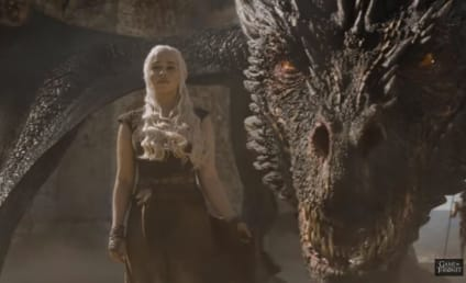 Game of Thrones Creators Open Up About What Those Losses Mean for Daenerys