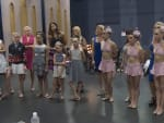 Someone's Last Dance - Dance Moms