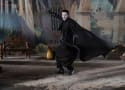 Watch Gotham Online: Season 5 Episode 7