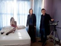 Lie to Me Season 2 Episode 21
